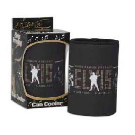 Elvis Can Cooler