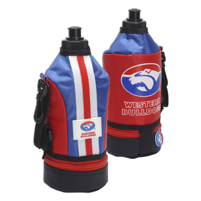 Western Bulldogs Drink Cooler Western Bulldogs Afl