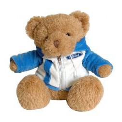 Ford Henry Bear