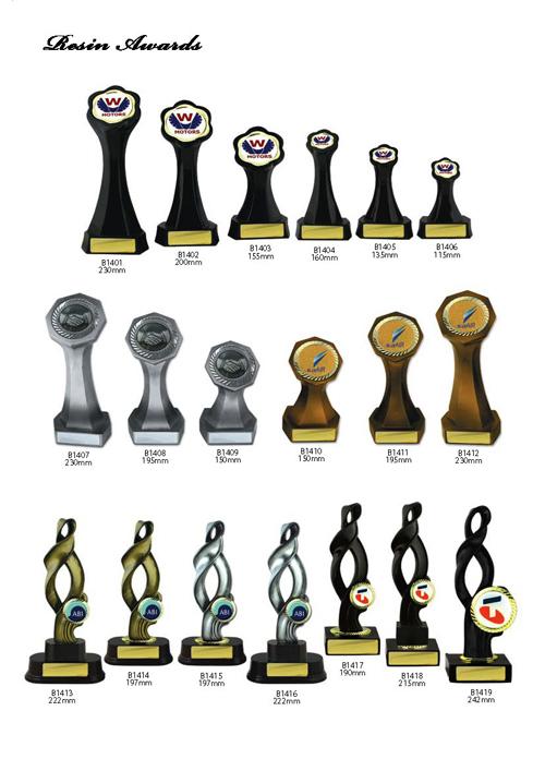 Special Awards 4