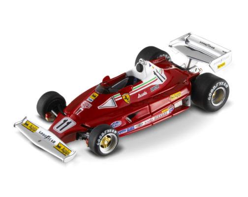 1:43 F1 Elite Ferrari 312 T2