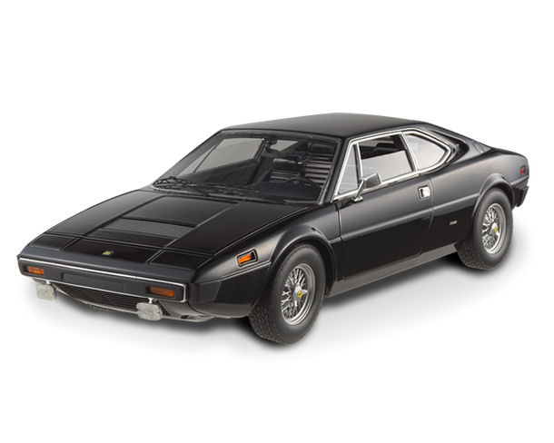 1:18 Elite Celebrities Ferrari Dino 308 GT4