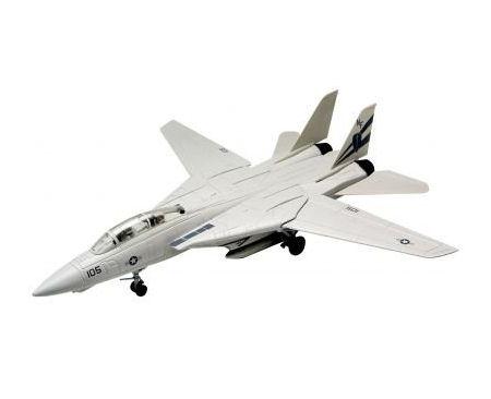 1:48   Plane - F14  Tomcat