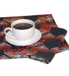 Essendon Bombers Placemat