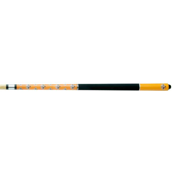 West Tigers Flash Cue