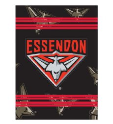 Essendon Bombers Tablecloth