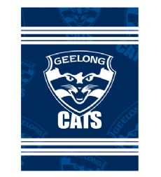 Geelong Cats Tablecloths