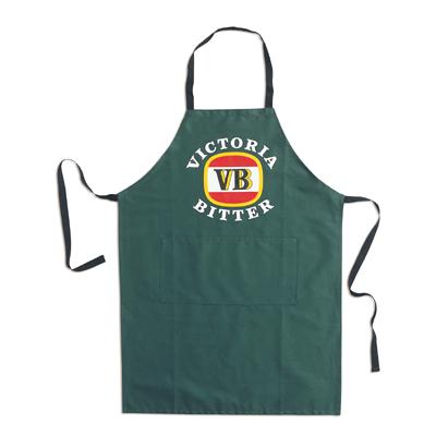 VB BBQ Apron