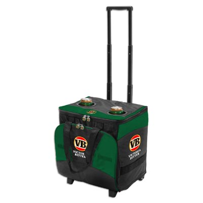VB Retractable Cooler Bag