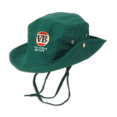 VB Fishing Hat