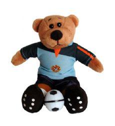 Sydney FC Beanie Bear