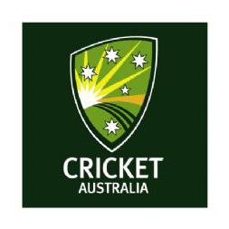 Cricket Fash Washer