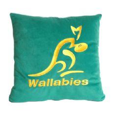 Wallabies 40cm Cushion