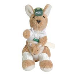 Cricket Kangaroo