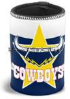 North Queensland Cowboys Can Cooler