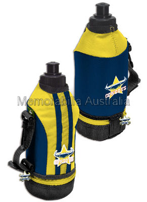 North Queensland Cowboys Drink Cooler