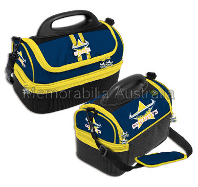 North Queensland Cowboys Lunch Cooler