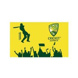 Cricket Front Door Matt