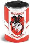St George Dragons Can Cooler