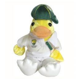 Cricket 23cm Duck
