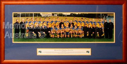 37192b31713e Parramatta Eels    NRL - Rugby League    Sports Memorabilia ...