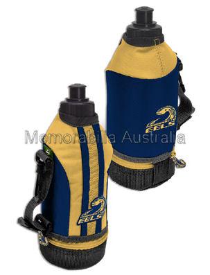 Parramatta Eels Drink Cooler
