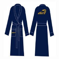 Parramatta Eels Dressing Gown