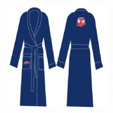 Sydney Roosters Dressing Gown