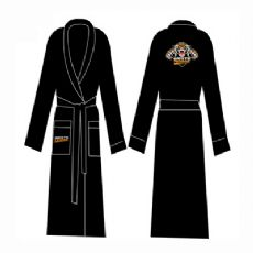 West Tigers Dressing Gown