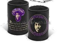 Jimi Hendrix Can Cooler