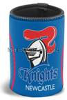Newcastle Knights Can Cooler