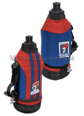 Newcastle Knights Drink Cooler