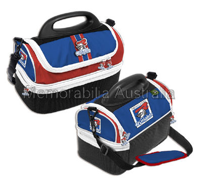 Newcastle Knights Lunch Cooler