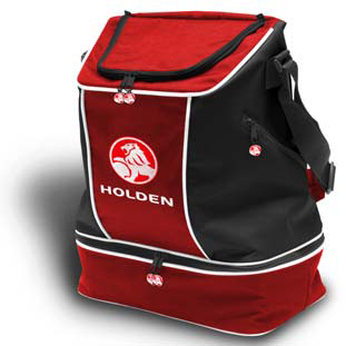 Holden Cooler Bag