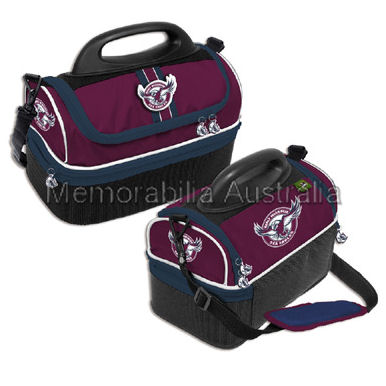 Manly Sea Eagles Lunch Cooler