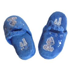 NSW Kids Slippers
