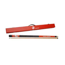 Holden Pool Cue