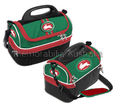 South Sydney Rabbitohs Lunch Cooler