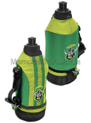 Canberra Raiders Drink Cooler