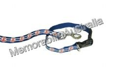 Sydney Roosters Dog Lead