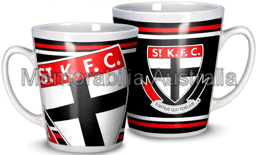 Saints AFL 11oz Ceramic Mug