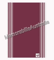 Manly-Warringah Sea Eagles NRL Tea Towels