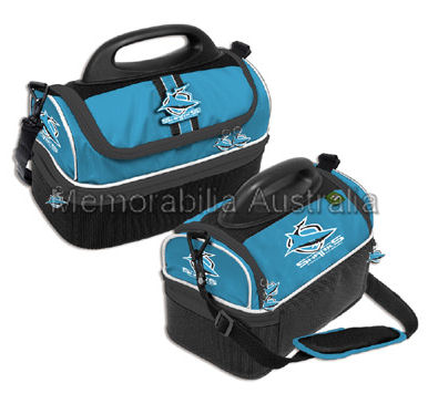 Cronulla Sharks Lunch Cooler