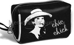 Tiffanys Chic Coin Purse