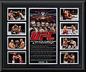 UFC Montage