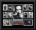 Marilyn Manson montage