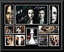 Twilight Breaking Dawn Montage