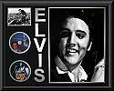 Elvis medium CD Montage