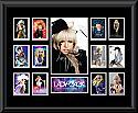 Lady Gaga Montage 3