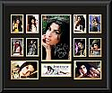 Amy Winehouse Montage